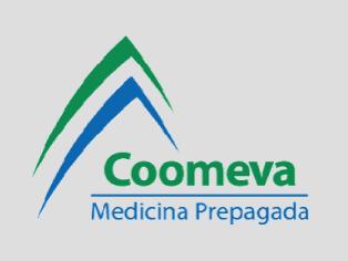 Coomeva MP