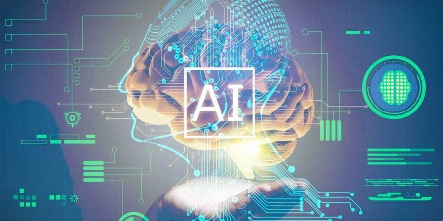 Inteligencia Artificial, efectividad para combatir el LAFT.