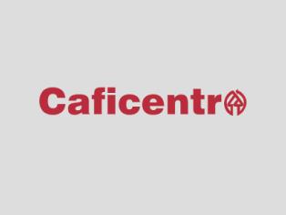 Caficentro